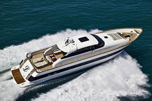 Yachts in Croatia, Yachts charter and sail in Croatia, sale